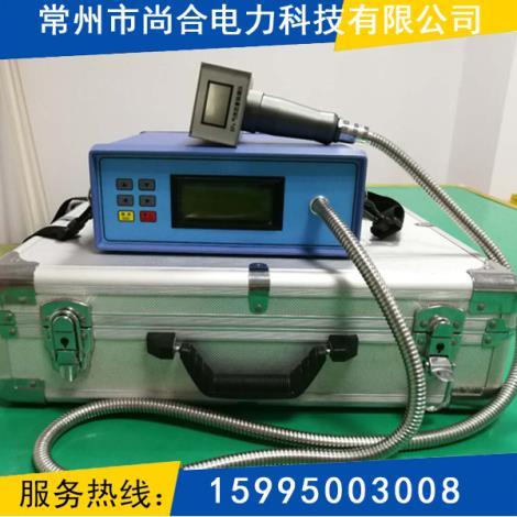 六氟化硫撿漏儀直銷