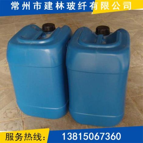 硬化剂生产商