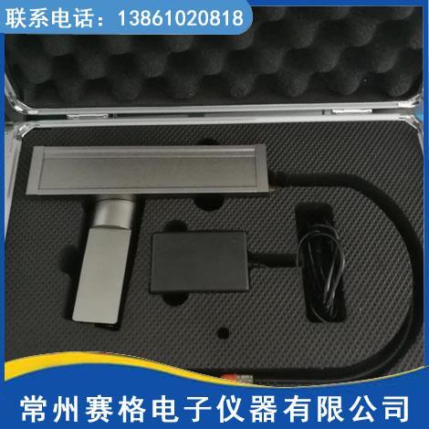 SF6泄漏檢測儀