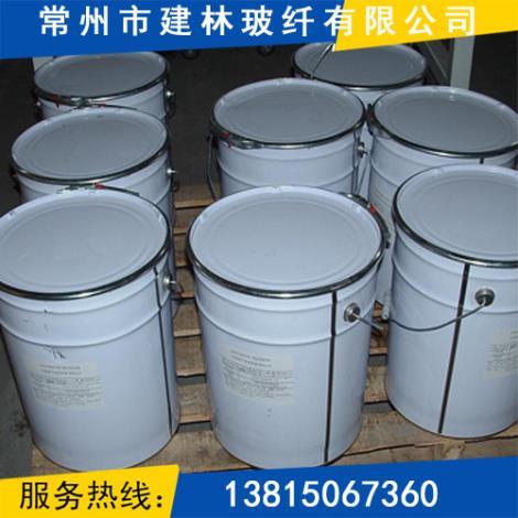 水性耐高温有机硅树脂
