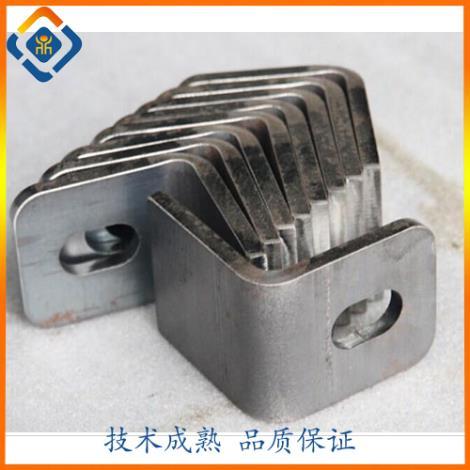不锈钢真空热处理加工厂家