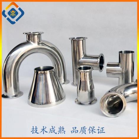 钎焊加工厂家