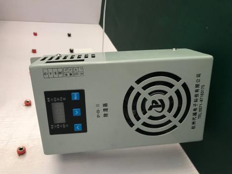 杭州代越環網柜專用除濕機DY-CS-III蘇州 武漢