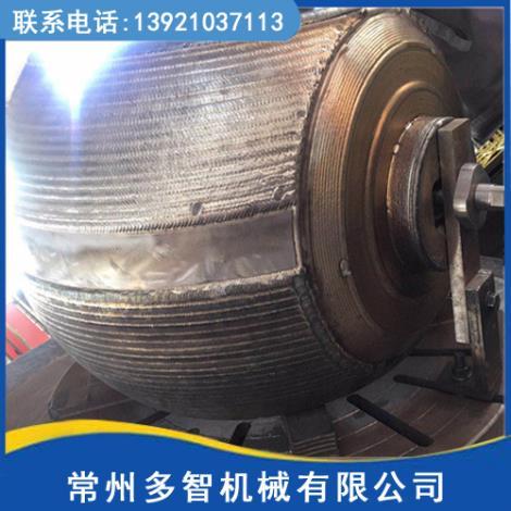 埋弧堆焊定制