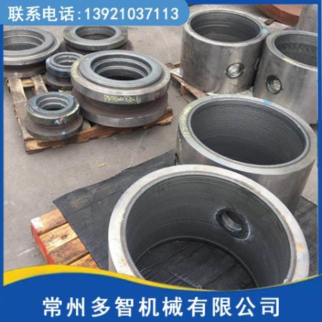 热丝tig焊厂家