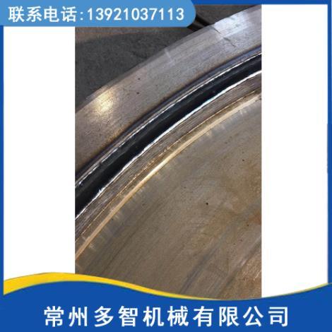 氩弧焊修补加工厂家