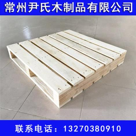 防震木托盘定制