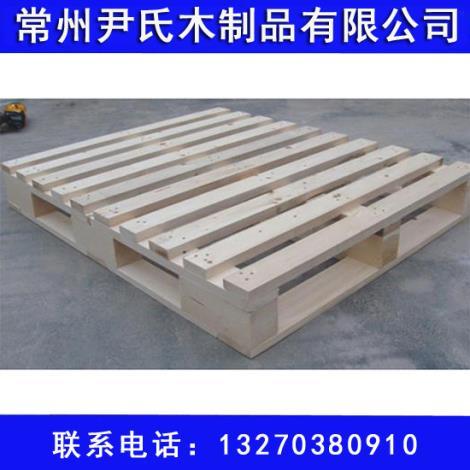 胶合板木托盘厂家