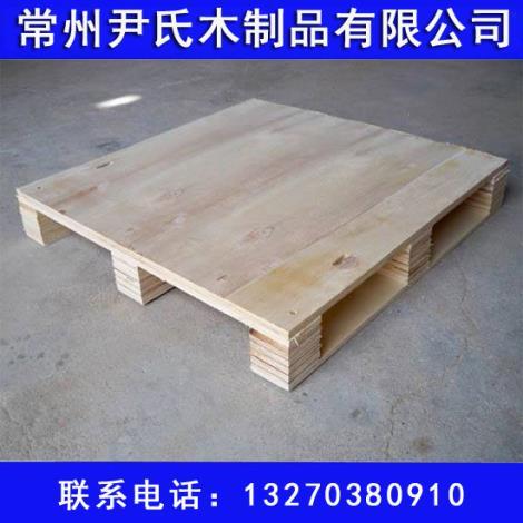 胶合板木托盘定制