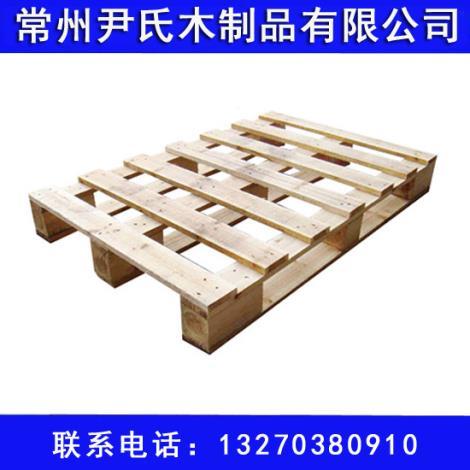 实木木托盘定制