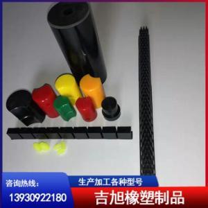 高端聚氨酯模具彈性體