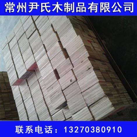 木托盘脚墩厂家
