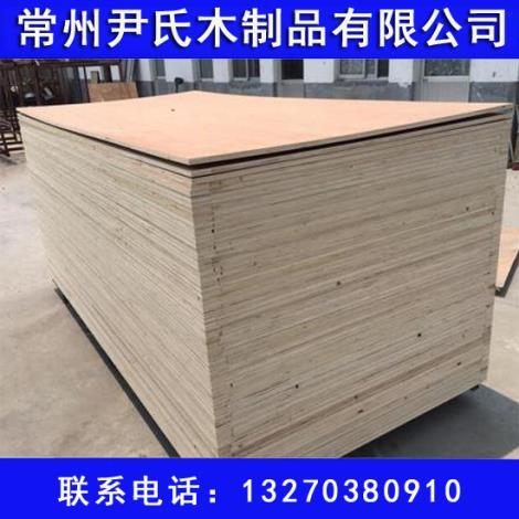 多层板木条厂家