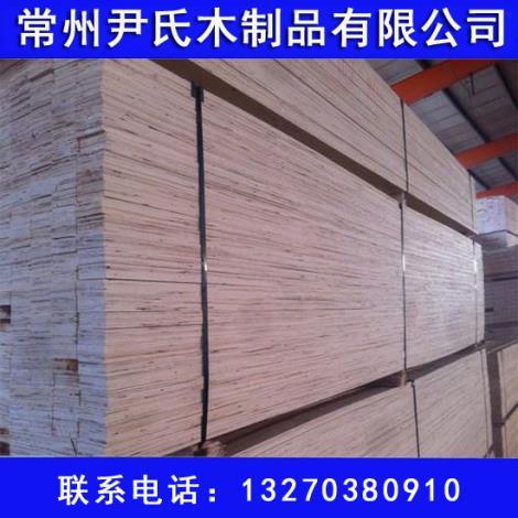 多层板木条加工