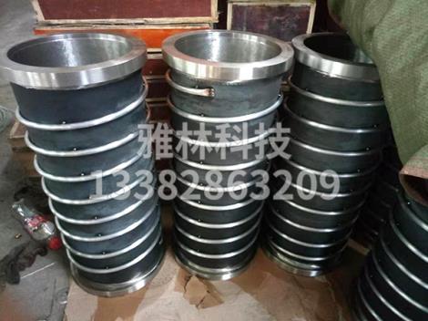 砂磨機配件供應