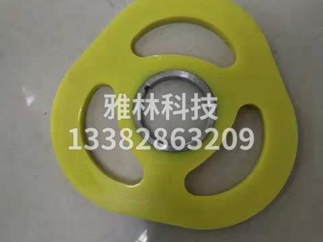 砂磨機配件生產