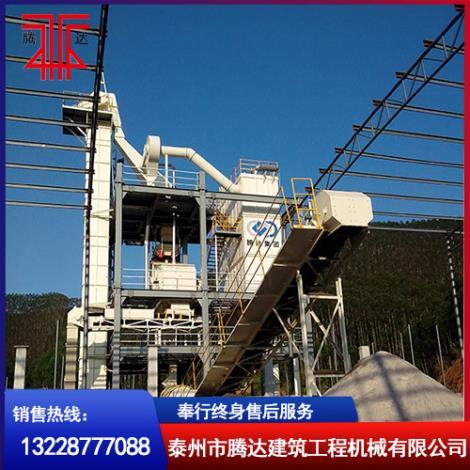 机制砂生产线厂家