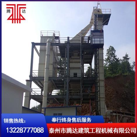 节能环保成套制砂生产线设备