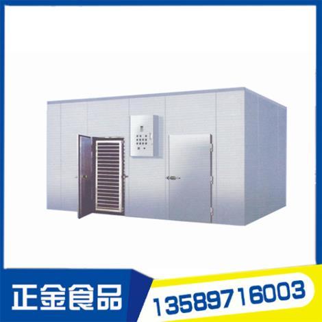 冷風干燥機