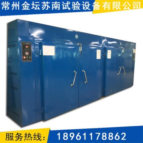 步入式恒溫箱生產商