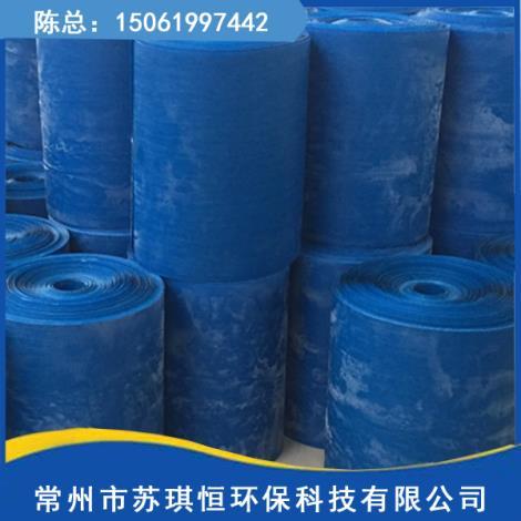 pvc聚氯乙烯平片厂家