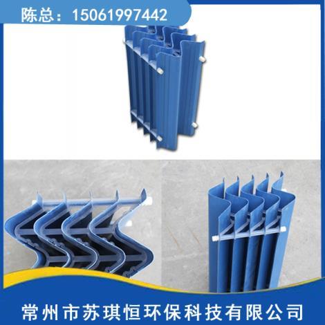 S型收水器生产商