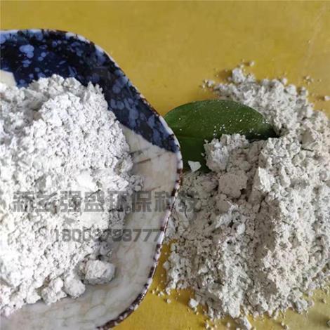 干燥专用氧化钙