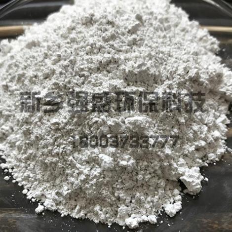 灰鈣粉廠家