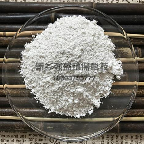灰鈣粉生產廠家