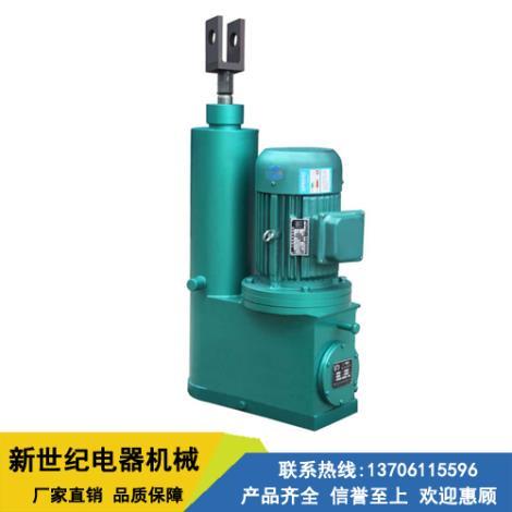 DYTP型電液推桿