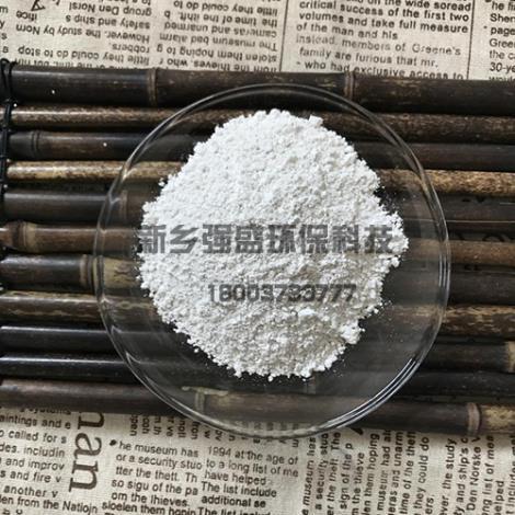 灰鈣粉供應商