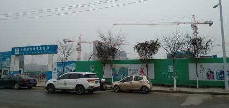 济宁建筑设备租赁厂家