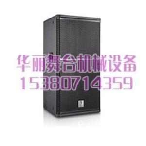 X150 專業常規音箱