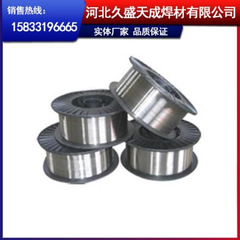 耐磨合金焊丝