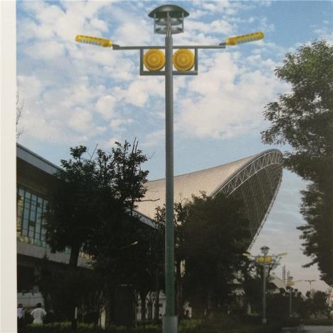 信阳路灯经销批发,信阳路灯免费安装维修厂