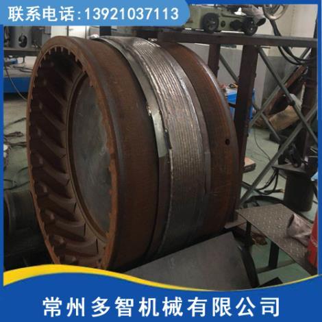 扎辊堆焊厂家
