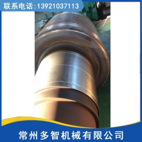 扎辊堆焊加工厂家