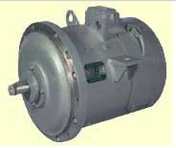YQP-30-4變頻牽引電機