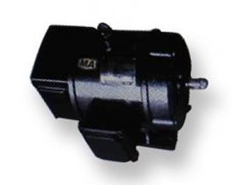 ZQD-1.9直流牽引電機