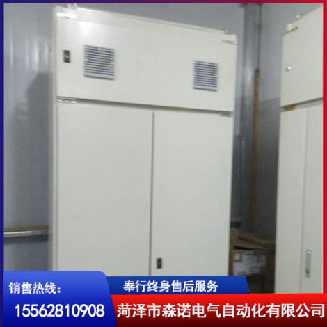 复卷机控制柜生产厂家
