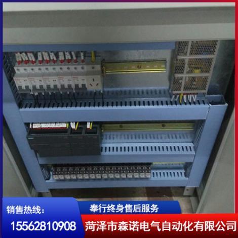 复卷机控制柜供应商