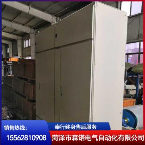 涂布机控制柜供货商