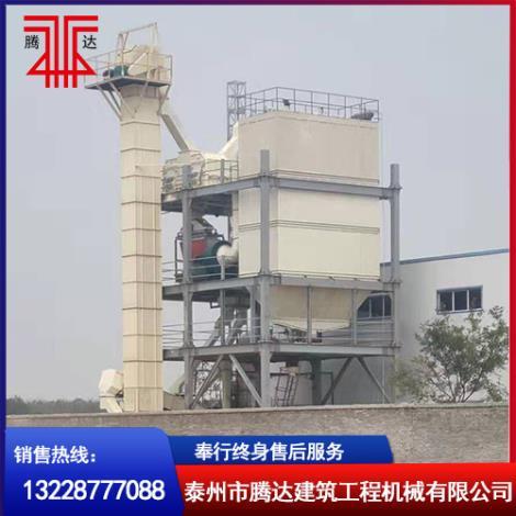 环保制砂系统SJ-120