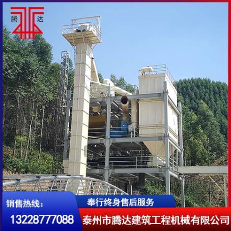 生产制砂机生产线设备