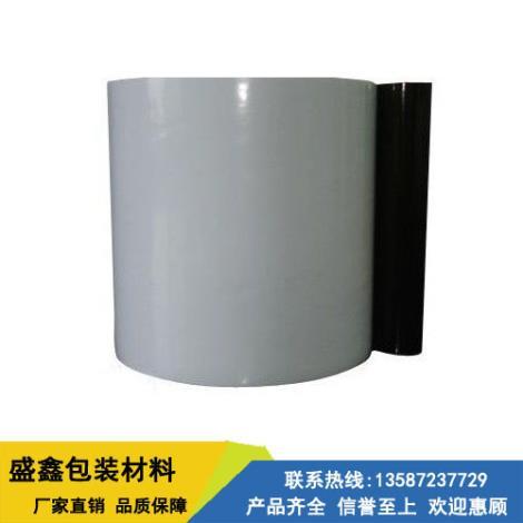 黑白保护膜定制