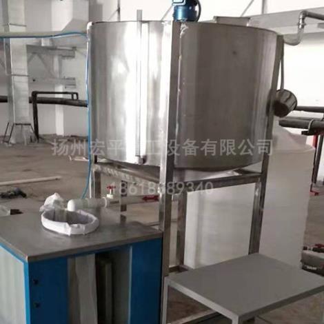 荧光污水处理设备厂家