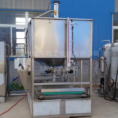 荧光污水处理设备批发