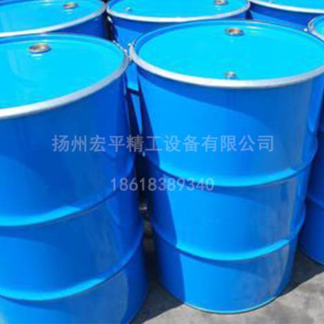 水基荧光渗透剂供货商