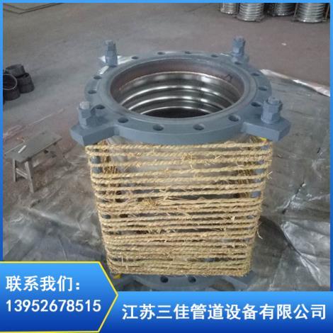 循環水金屬補償器廠家