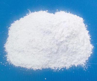 新乡烟气脱硫氢氧化钙涂料级灰钙粉污水处理